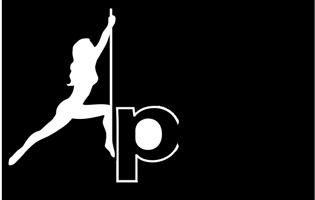 Apole Logo